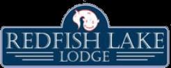 redfish_lake_logo