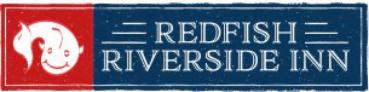 Redfish Riverside Inn