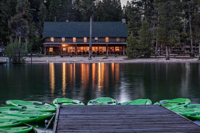 Redfish-Lake-Lodge-01
